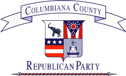 Columbiana County Republican Party